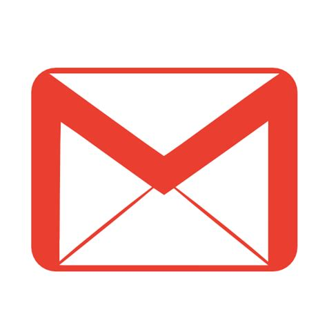 s p m corporation mail icones gmail images gmail png et ico