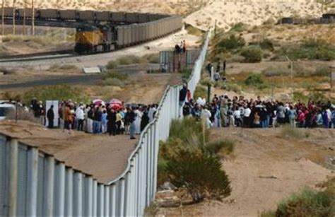 governor brewer fosters arizona mexico border communities