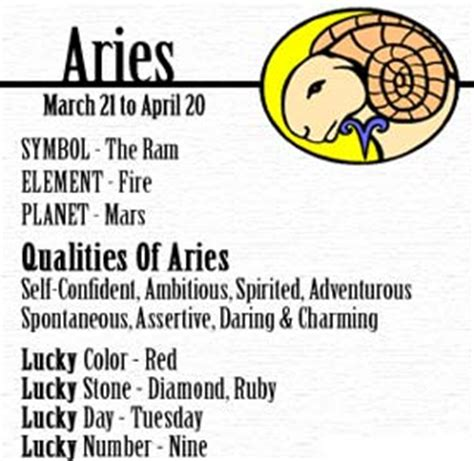 2014 aries horoscope ganesha speaks html car review