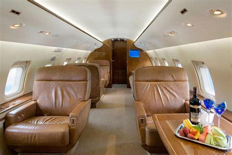 jet interior design the most luxurious jet interior designs mr goodlife