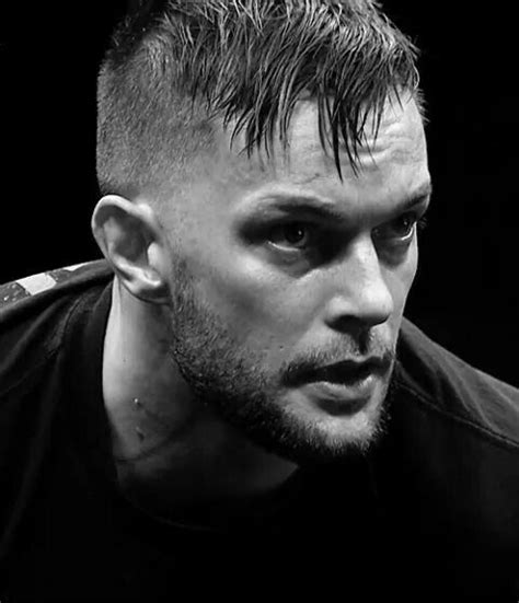wwe haircuts 17 best images about finn b 224 lor on pinterest prince wwe
