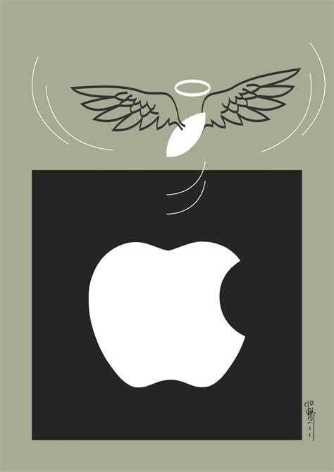Apple Mba Recruitment by 31 Best Steve Images On Computers
