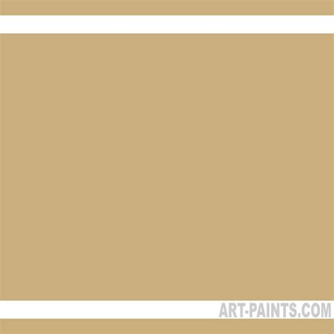 metallic soft gold folkart fabric textile paints 4644 metallic soft gold paint metallic