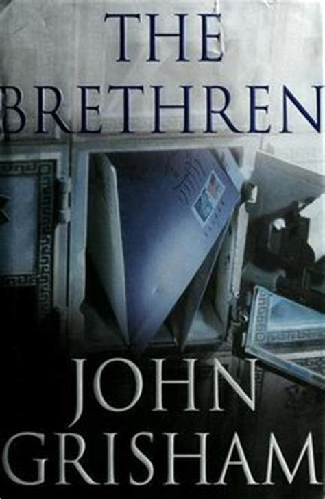 the who loved him the brethren books 1000 images about grisham s books on