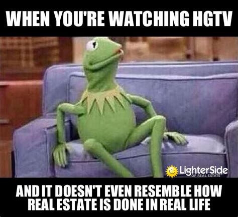 Real Estate Meme - here are the top 25 real estate memes the internet saw in