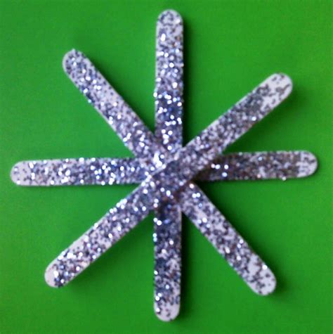Paper Snowflakes For Preschoolers - winter crafts for preschoolers crafts for preschool