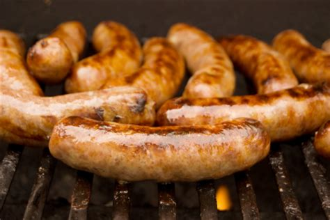 brats not on the grill grill the perfect beer bratwurst barbecue tricks