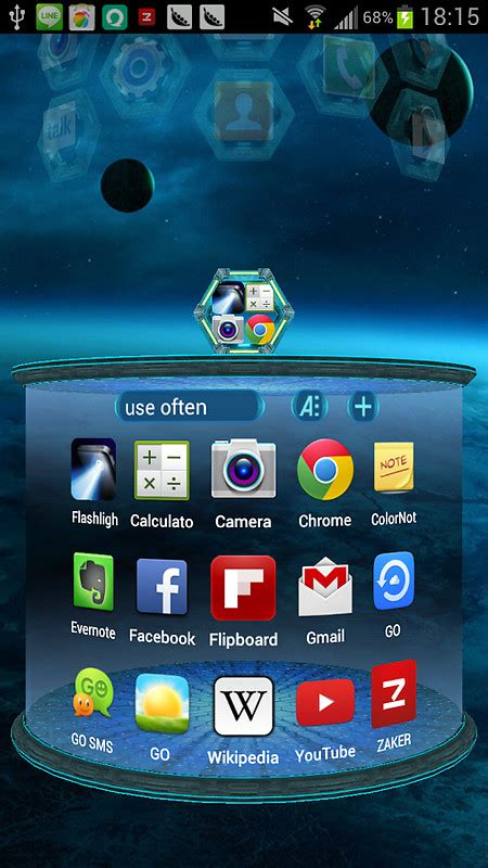 next launcher lite apk full version free download next launcher 3d shell lite apk free android app download