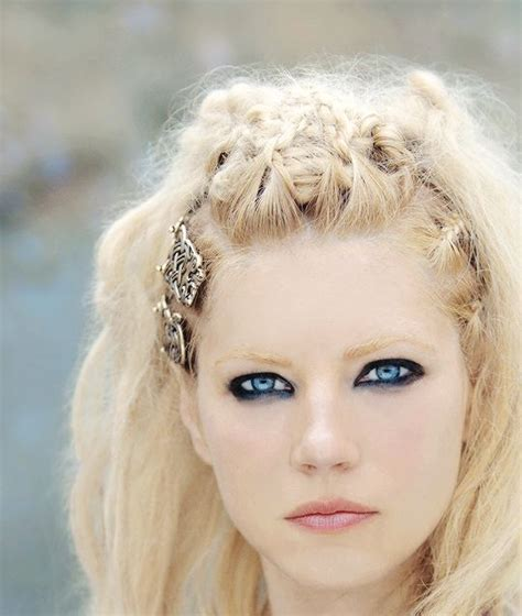 vikings hagatga hairdos the enchanted storybook beauty and the beast pinterest