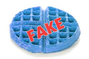 blue colored waffles blue waffles www imgkid the image kid has it