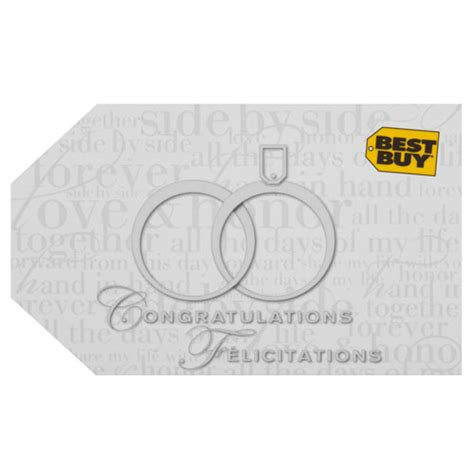 Best Buy Gift Card Canada - best buy wedding gift card 50 best buy gift cards best buy canada