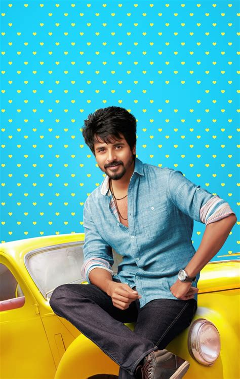 sivakarthijeyan hd wallpaper remo picture 1059480 hero sivakarthikeyan in remo movie first