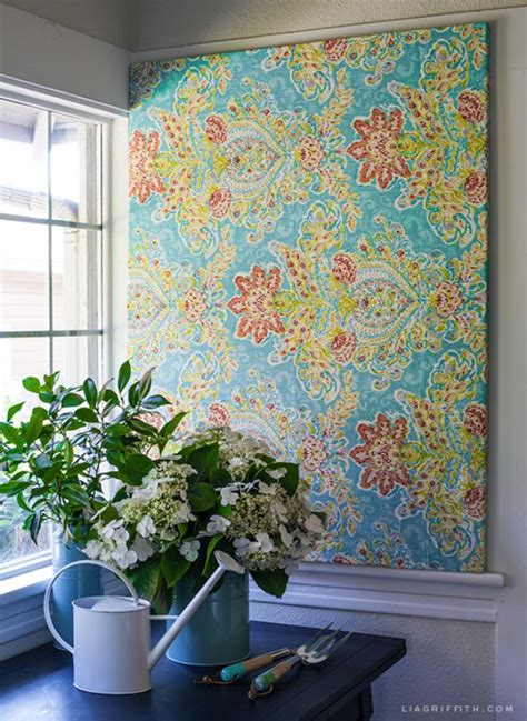 how to do wall painting designs yourself 76 brilliant diy wall art ideas for your blank walls