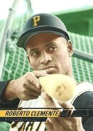 roberto clemente biography in spanish 1000 images about roberto clemente on pinterest roberto