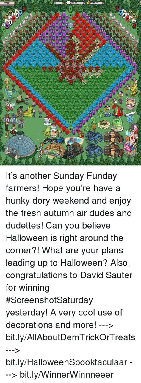 Sunday Funday Enjoy Eliquid 25 best memes about dudett dudett memes