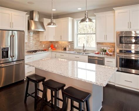Kitchen Email Pearl Granite Home Design Ideas Pictures Remodel