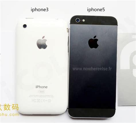 apple korea price iphone 5 preview when release price korea korea tech blog