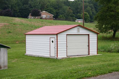 Prefab Garages Pittsburgh by Altoona Pa Carports Steel Carports Altoona Pennsylvania