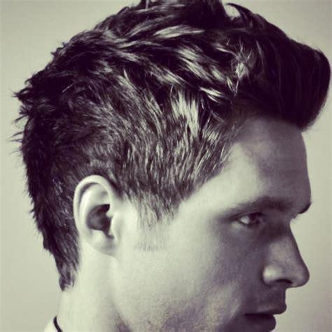 haircuts edinburgh 50 best hang ten hunks images on pinterest hot men sexy