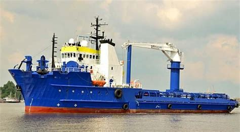 tug boats for sale in singapore tug boats for sale boats