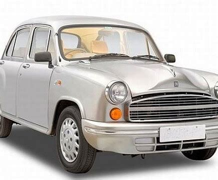 hm ambassador compact sedan to come later this year