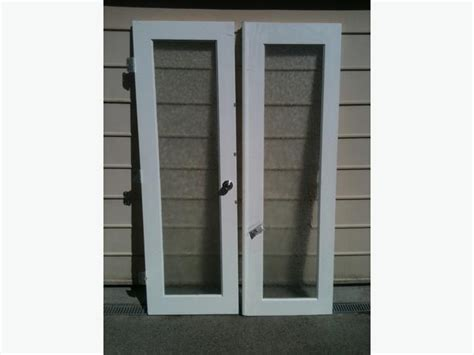 frosted glass exterior doors exterior frosted glass doors city