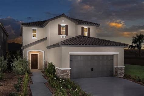 new homes for sale at stonelake in henderson nv kb home
