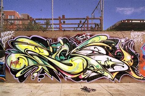 wildstyle graffiti art  mural design graffiti tutorial