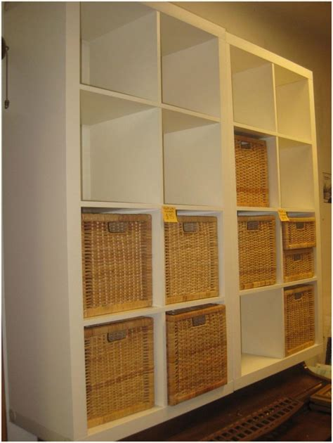 wall shelves with baskets shelf storage with baskets storage unit drawer wicker basket white storage shelves with baskets