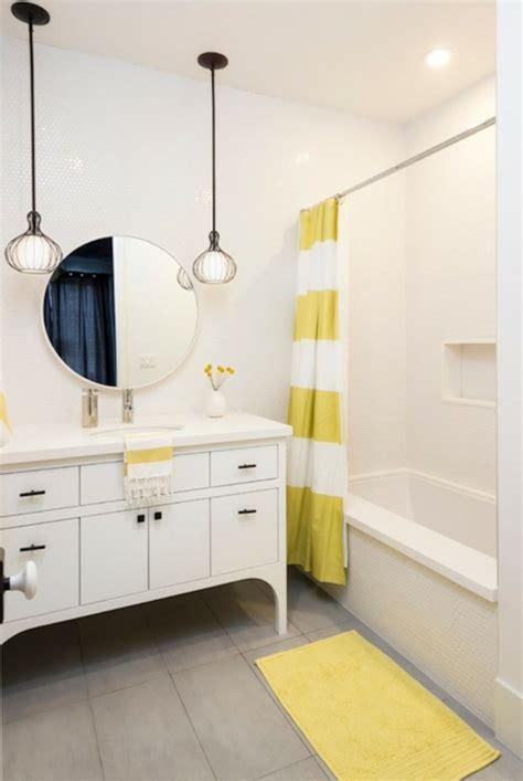 pendelleuchten im badezimmer badezimmer gestalten wie gestaltet richtig das bad