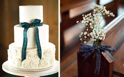 Balloonable Balon Foil Cake Happy Birthday biodegradable confetti petal confetti petals wedding confetti dried flowers