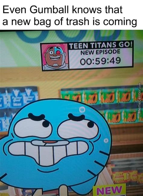 the amazing world of gumball memes best collection of