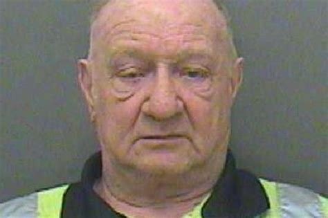 galleries of 70 y old men jailed man 70 who kept 163 250k of stolen goods on farm