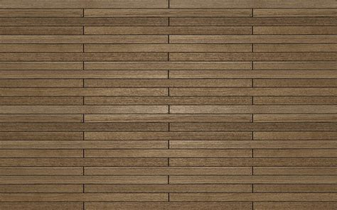 floor materials wood flooring background awesome 31006 material texture