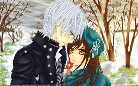 anime lovers anime love images vk love hd wallpaper and background