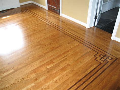 all about hardwood floor company flooring pinterest
