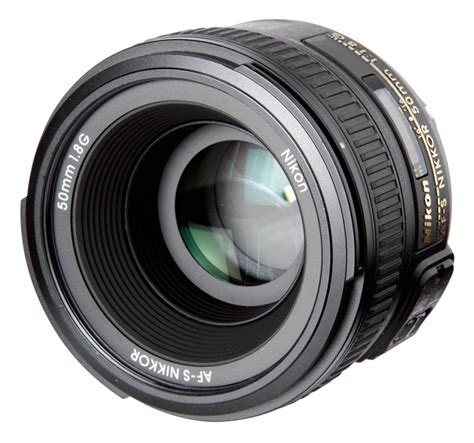 Lensa Nikkor Af S 50mm F 1 8g nikkor af s 50mm f 1 8g review