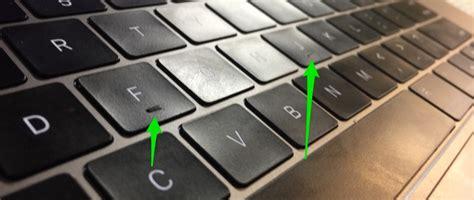 keyboard layout optimization efficient thought to screen process my keyboard optimization