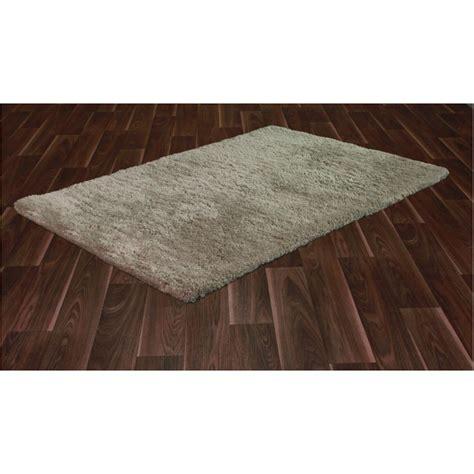 teddy rugs uk b m gt teddy rug 100 x 150cm beige 2856803