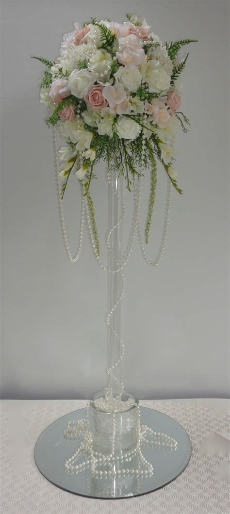 wedding centrepiece hire uk wedding centrepiece hire manzanita tree hire topiary tree hire hire for corporate events