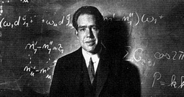 biography of niels bohr beer 101 7 things you didn t know about beer williamson