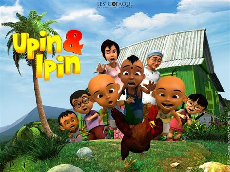 film upin ipin video cinema com my 2 new quot upin ipin quot movies in production