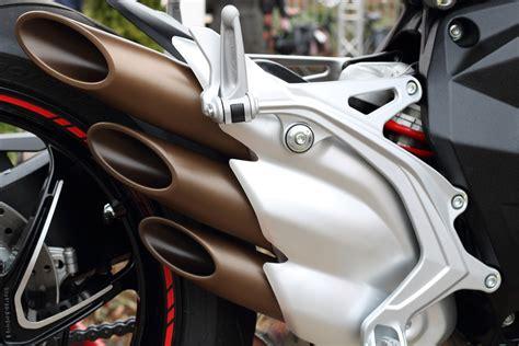Bmw Motorrad Batterie by Motorrad Batterie Ctx9 Bs Motorradbatterie Ratgeber