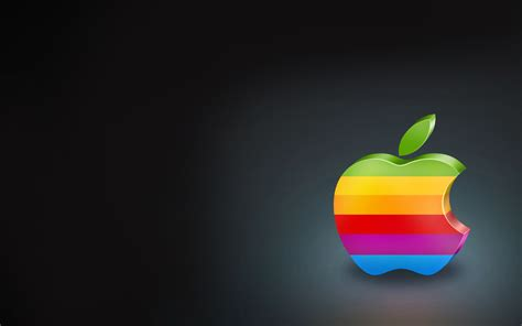 wallpaper apple style 2560x1600 apple retro style desktop pc and mac wallpaper