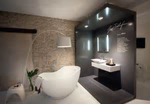 d 233 coration salle de bain tendance 2017