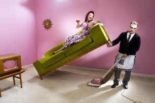 Home Design Remodeling Spring 2015 Selling Your Home Better Make Sure It S Clean Before