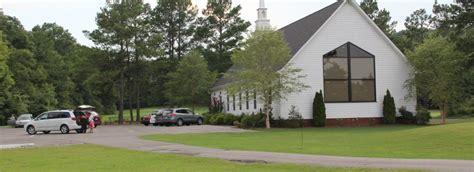 A Place Mimms Roy Mimms Faith Assembly Church