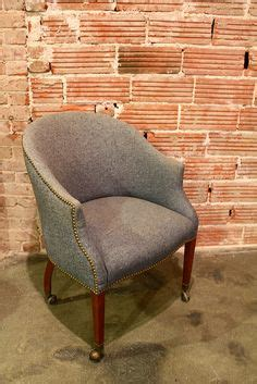 Dye Upholstered Chair by Rit Dye Furniture And Dyes On