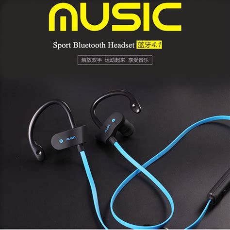 Headset Bluetooth Samsung Galaxy Ace promotion shop for promotional on