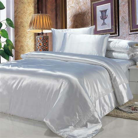 white silk bedding sets silk bedding care silk health benefits